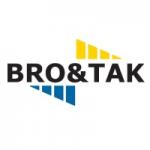 Bro & Tak
