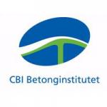 CBI Betonginstitutet AB