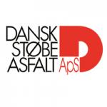 Dansk Støbeasfalt ApS
