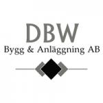 DBW Bygg & Anläggning AB