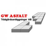 GW Asfalt