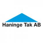 Haninge Tak AB