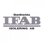Skandinaviska IFAB Isolerings AB