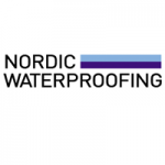 Nordic Waterproofing AB