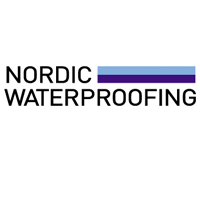 nordicwaterproofing