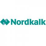 Nordkalk AB