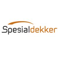 specialdekker