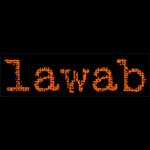 Lawab