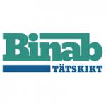BINAB