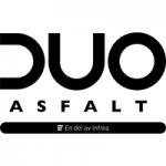 DUO Asfalt AB